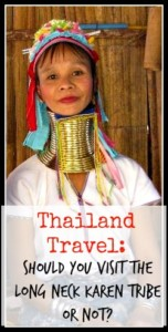 thailand-long-neck-karen-tribe