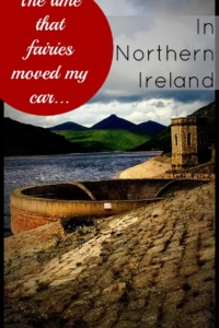 What to do in Norhtern Ireland