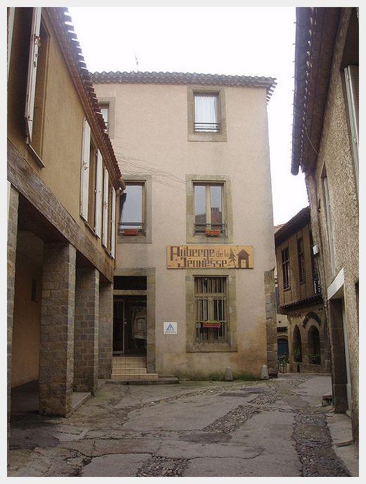 Visit Carcassonne France Medieval City