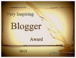 very-inspiring-blogger-award-2013
