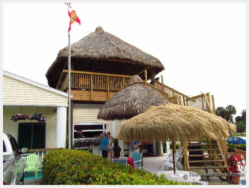 Florida Key Lime Pie Company Cocoa Beach