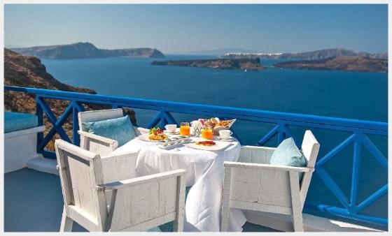 Greece Food 3