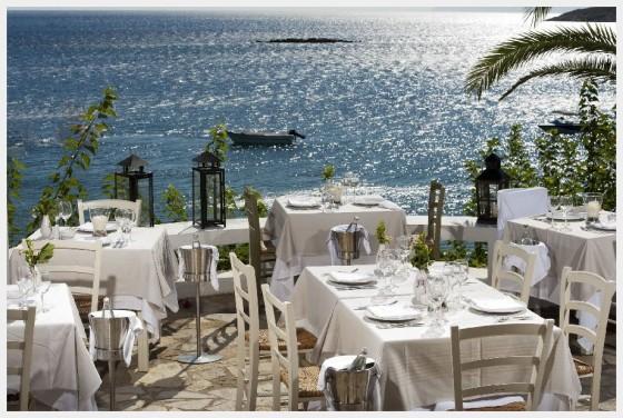Greece Food 6