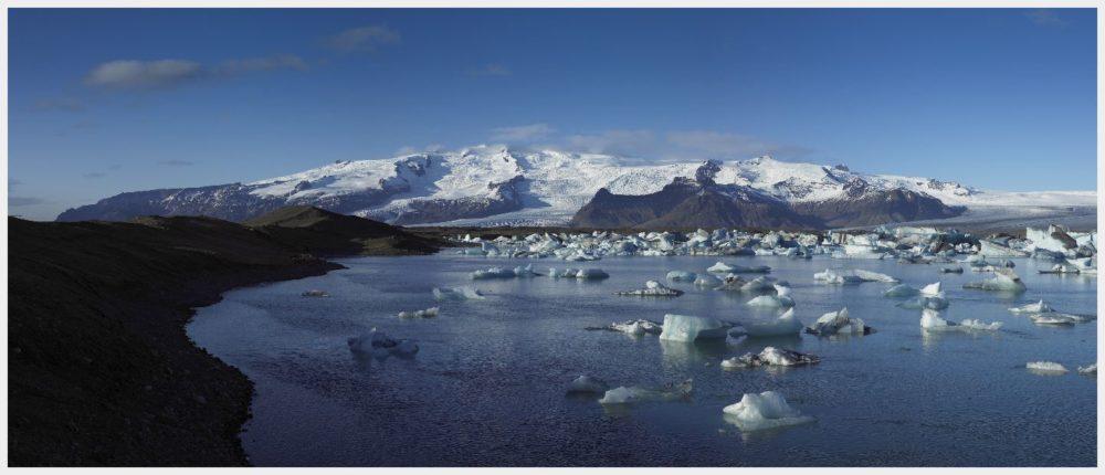 Iceland Road Trip 2