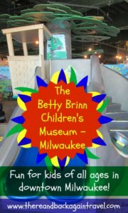 Betty-Brinn-Childrens-Museum-Milwaukee-6