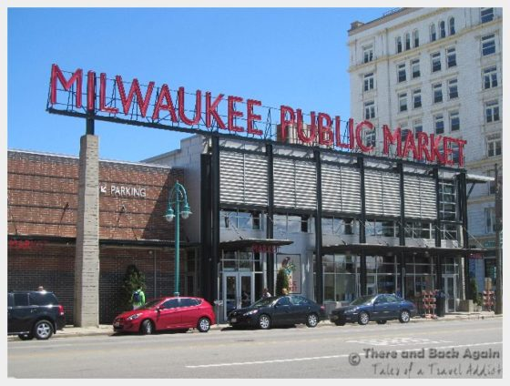 fun things to do in milwaukee
